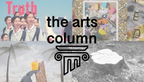 the_arts_column_19