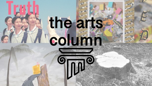 the_arts_column_19