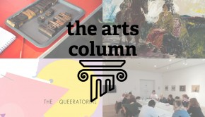 the_arts_column_20