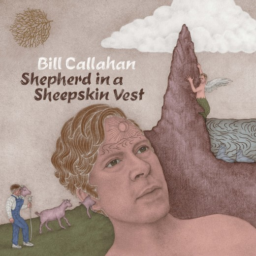 Bill-Callahan-Shepherd-In-A-Sheepskin-Vest-Sister-Ray