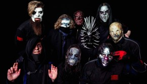 Slipknot-2019-smr-photocredit-Alexandria-Crahan-Conway