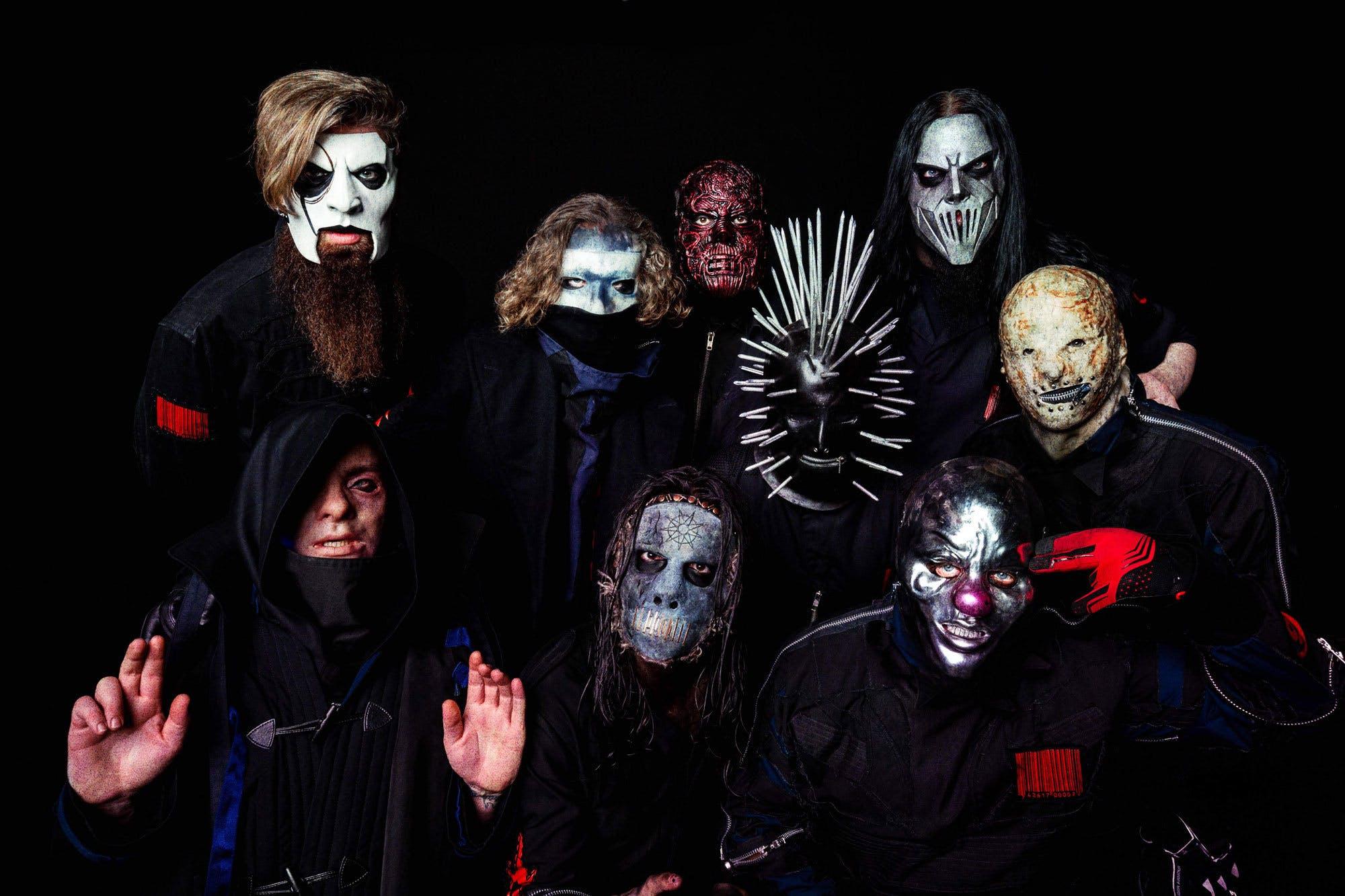 Slipknot-2019-smr-photocredit-Alexandria-Crahan-Conway