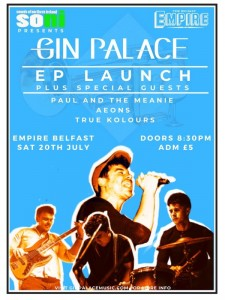 gin palace higher def