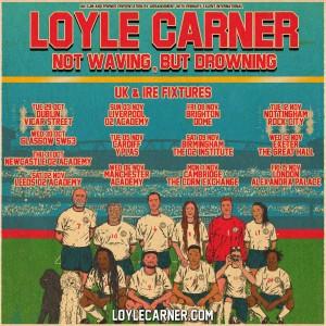 loyne