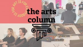 the_arts_column_21