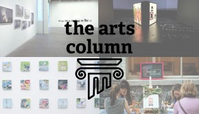 the_arts_column_22