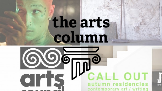 the_arts_column_23
