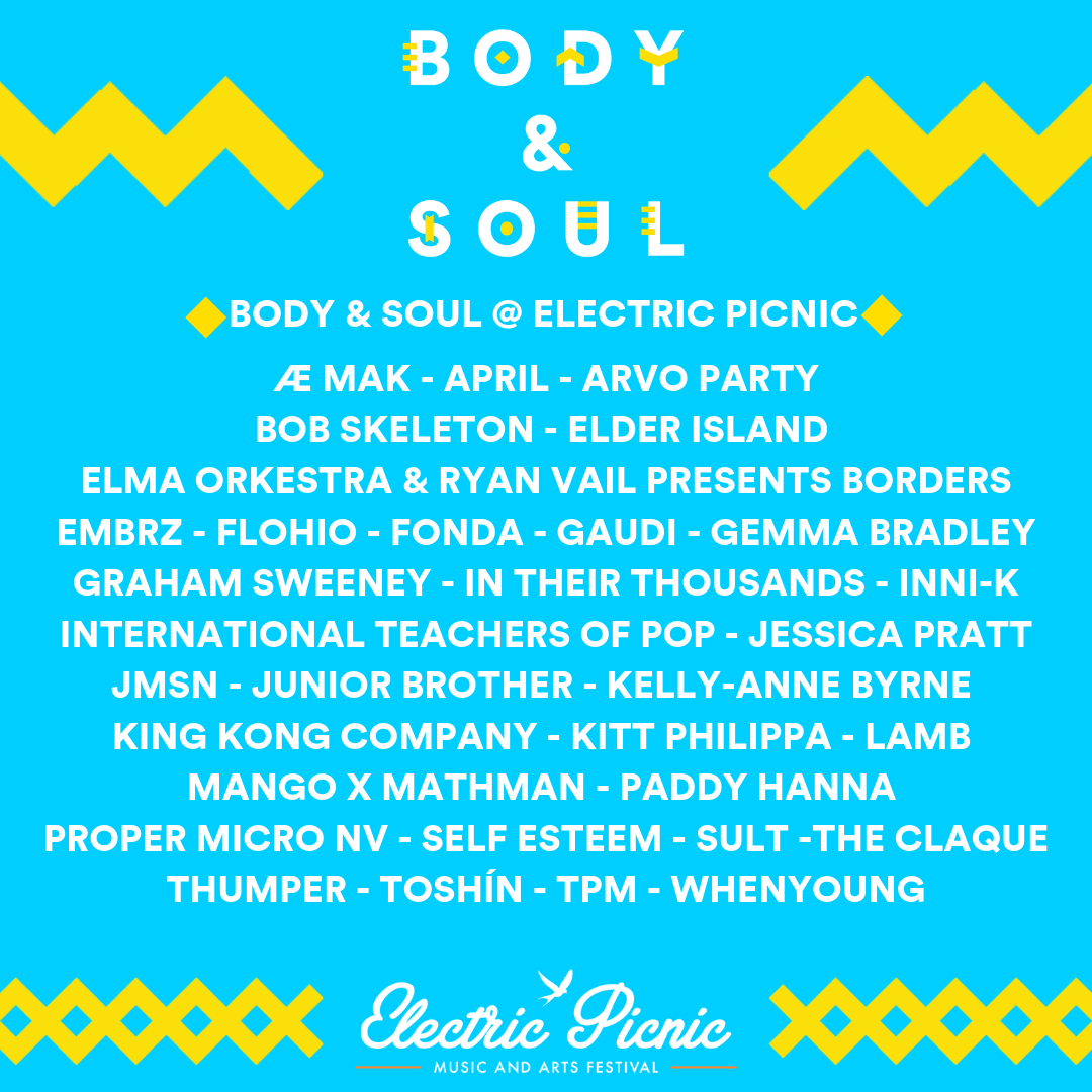 electric-picnic-body-and-soul-2019