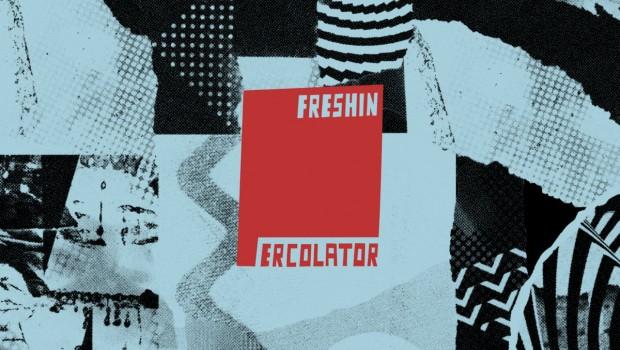 freshin