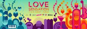 lovesensation