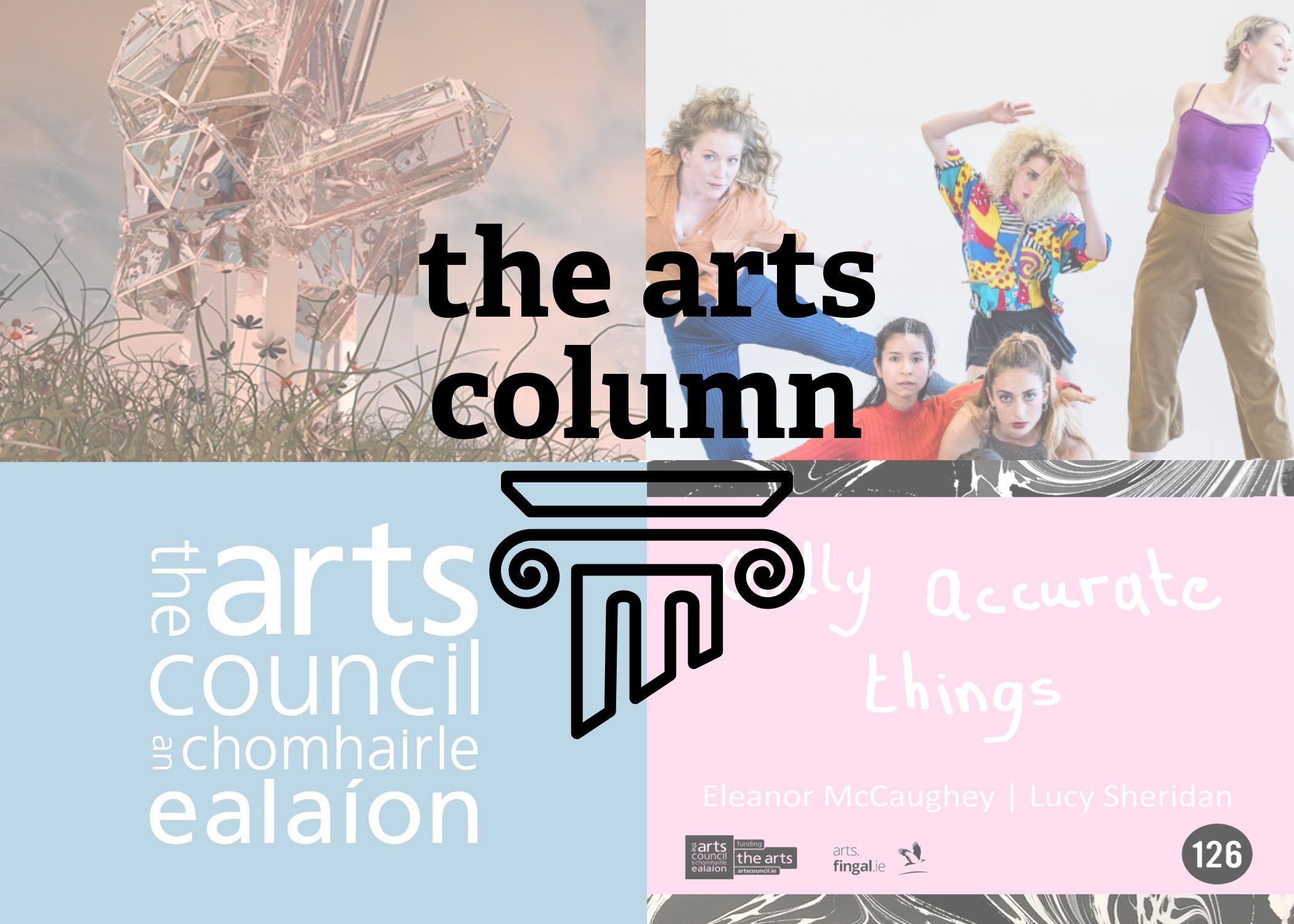 the_arts_column_25