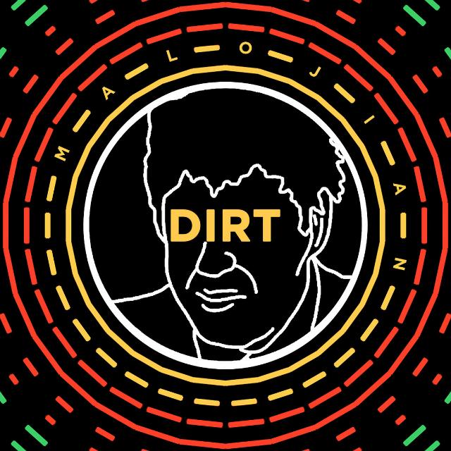 640 dirt