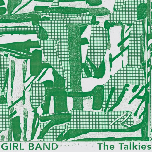 Girl_Band_The_Talkies_1290_1290