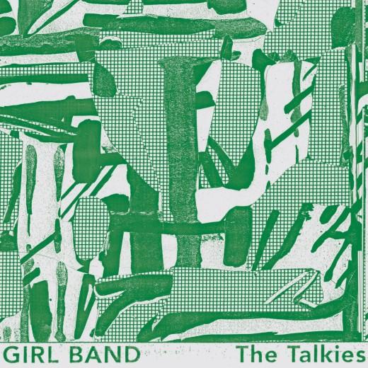 Girl_Band_The_Talkies_1290_1290