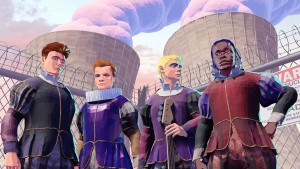 blackmidi