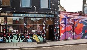 dublin-guide-our-neighborhood-03-dublin-pubs-the-bernard-shaw