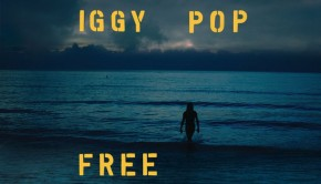 iggy-pop-free-album-cover