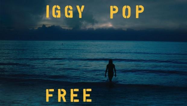 iggy-pop-free-album-cover