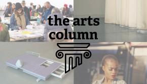 the_arts_column_26