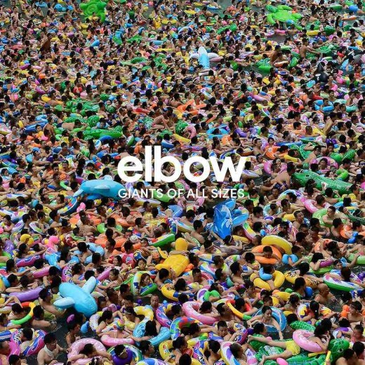 Elbow-Giants-Of-All-Sizes
