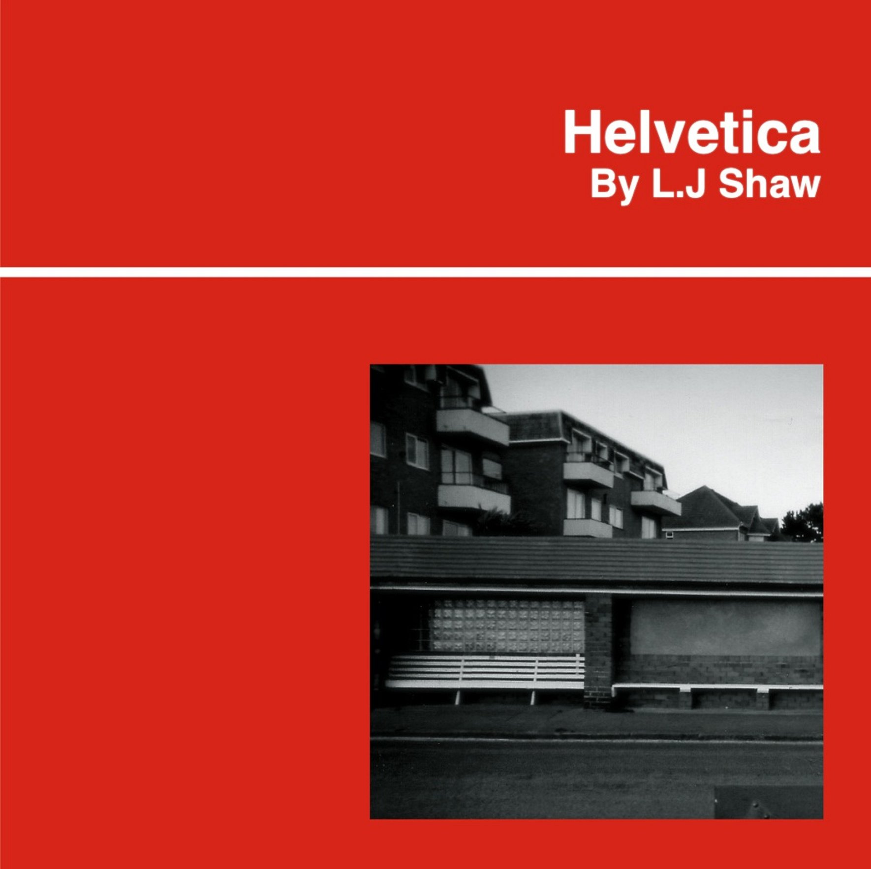 rsz_helvetica_cover
