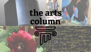 the_arts_column_27