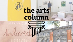 the_arts_column_28