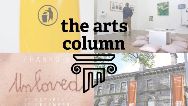 the_arts_column_28
