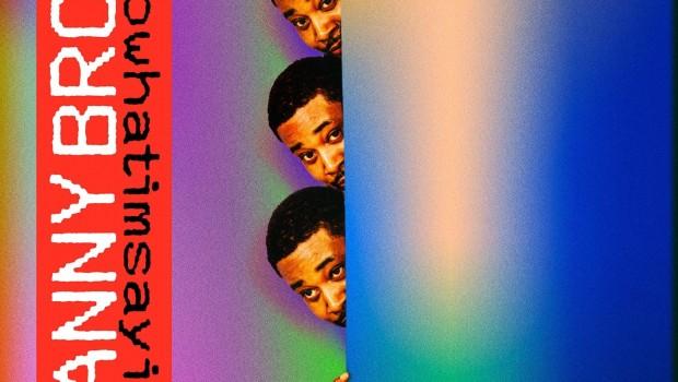 uknow-album-artwork