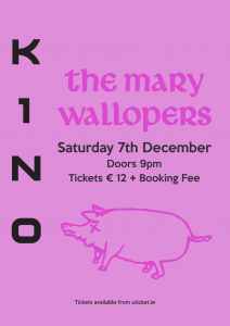 Mary-Wallopers-Poster