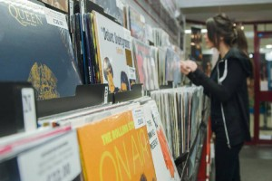 Vinyl-OTL20