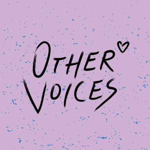 othervoices