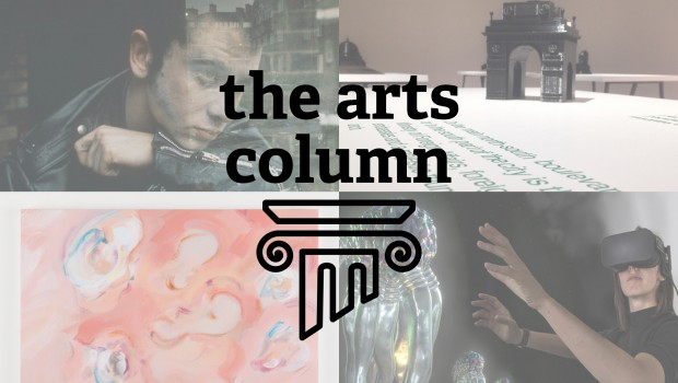 the_arts_column_29