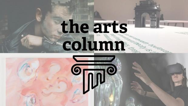 the_arts_column_29