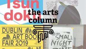 the_arts_column_30