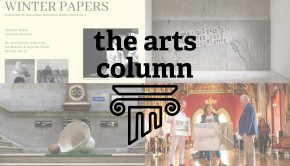 the_arts_column_31