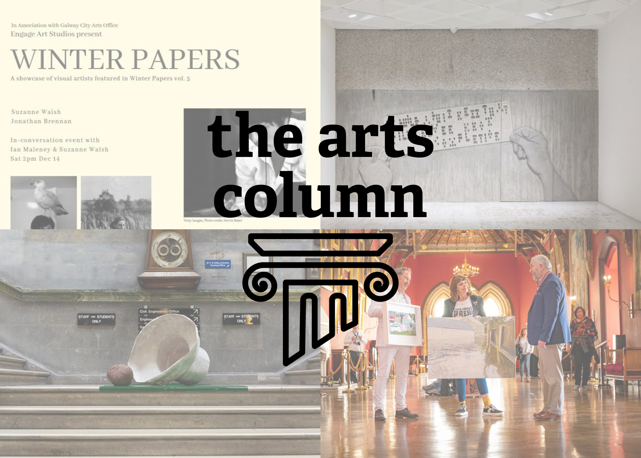 the_arts_column_31