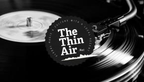 thin-1024x680