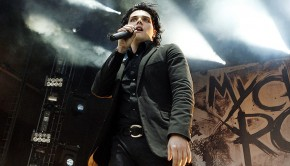 My-Chemical-Romance-Gerard