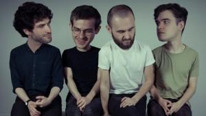 Robocobra-quartet2