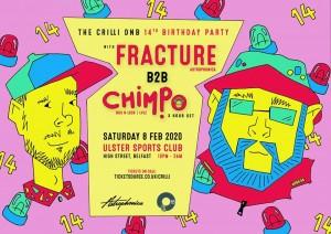 fractureb2bcrimbo