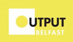 output-belfast