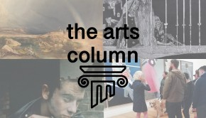 the_arts_column_32a