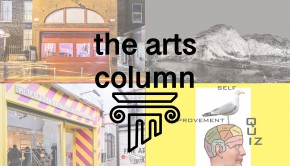 the_arts_column_33