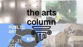 the_arts_column_34