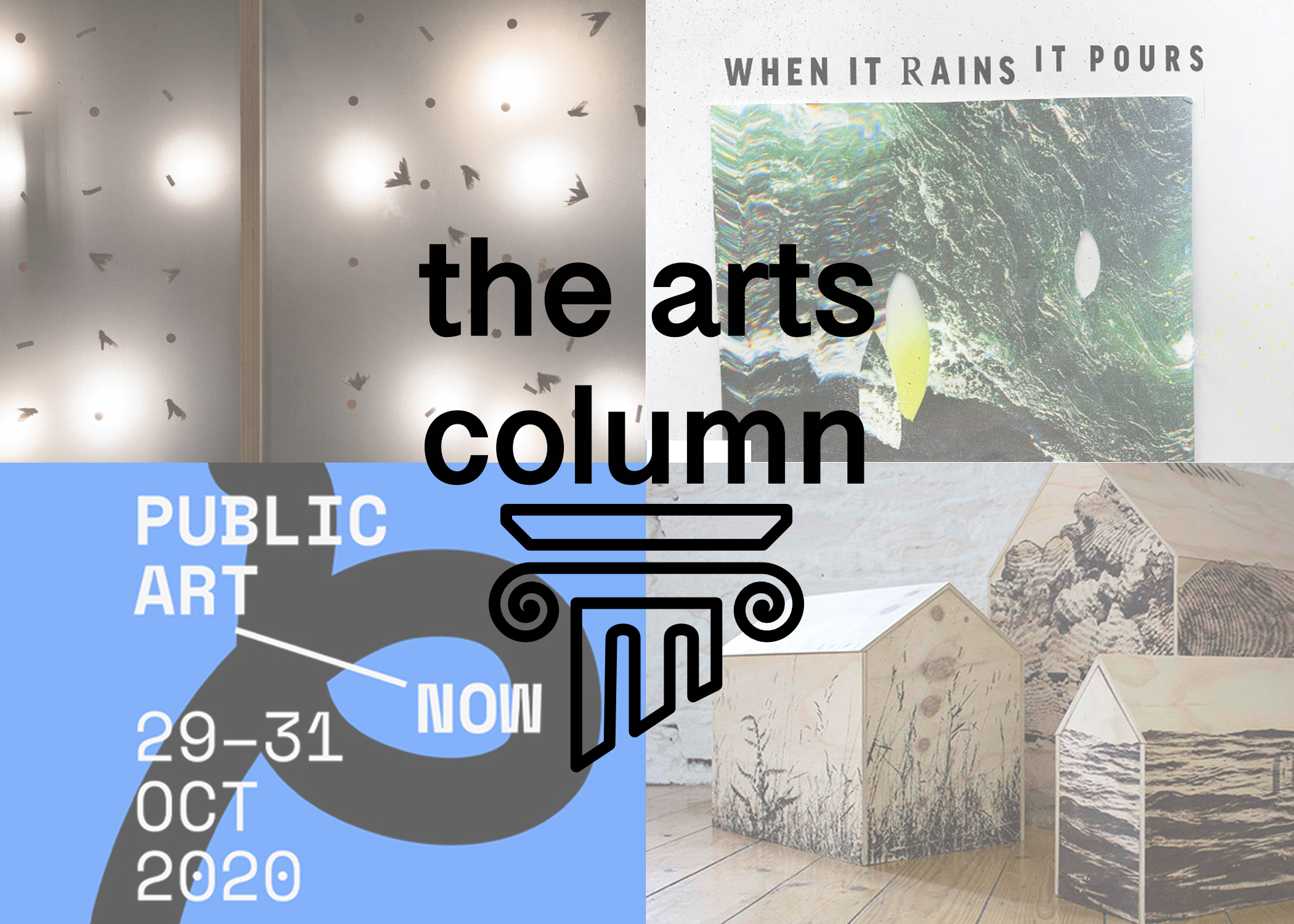 the_arts_column_34