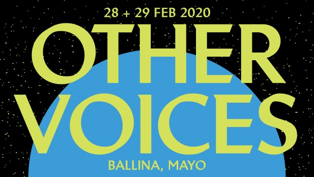 OVBallina20-Launch-Website