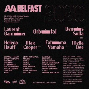 ava-lineup2020-square-FINAL5
