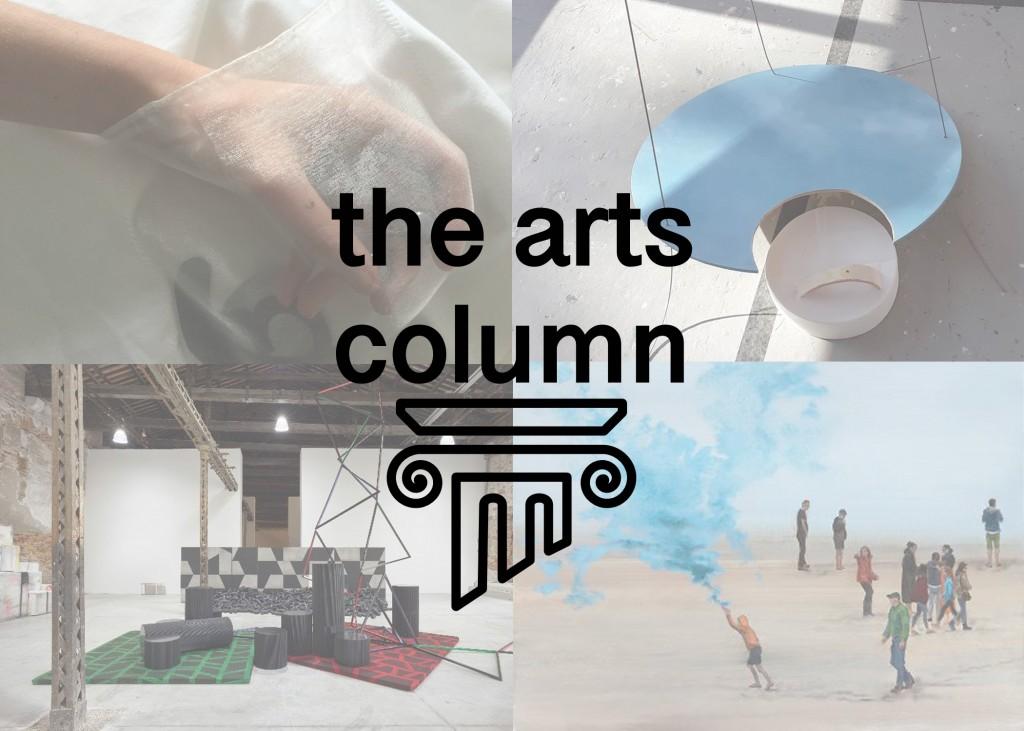 the_arts_column_35