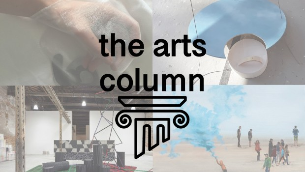 the_arts_column_35